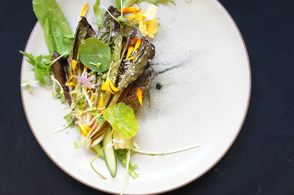 plantfoodandwine-salad.jpg