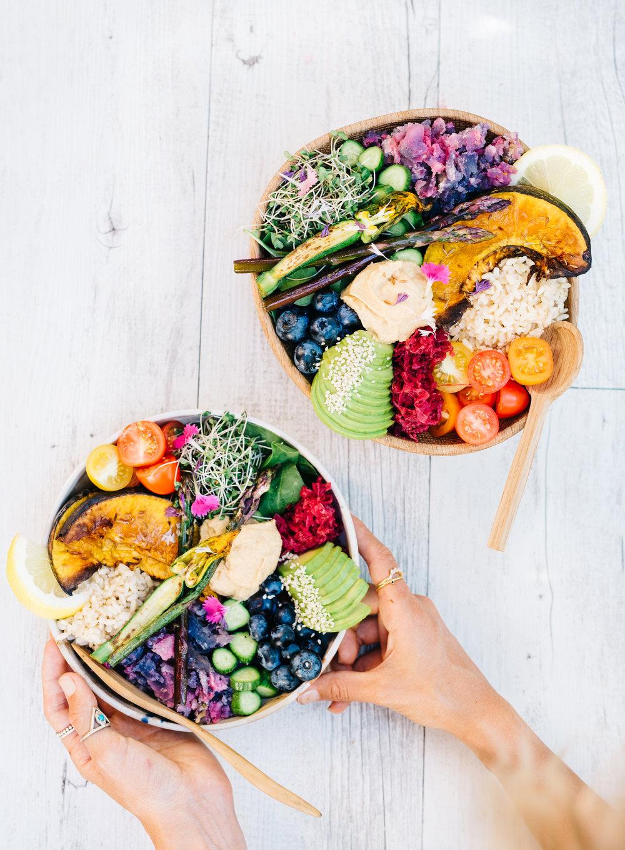nourish+bowl-9491.jpg
