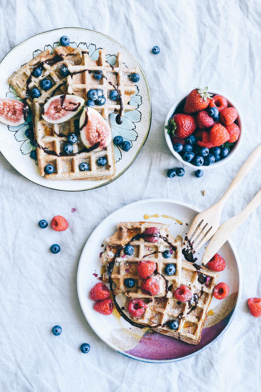 Waffles4+(1+of+1).jpg