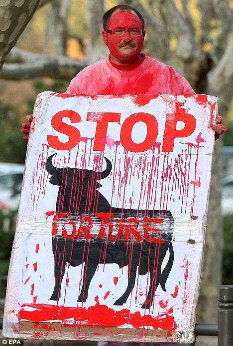 animal-rights-activst-1.jpg