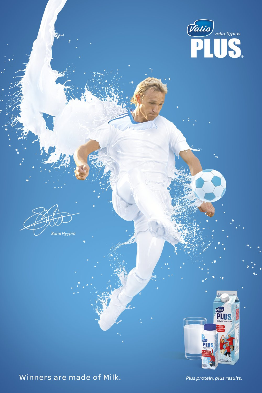 milk-plus-sami-hyypia-2000-22232.jpg