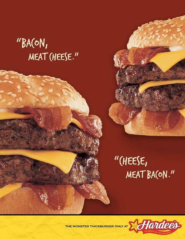 fast-food-11.jpg