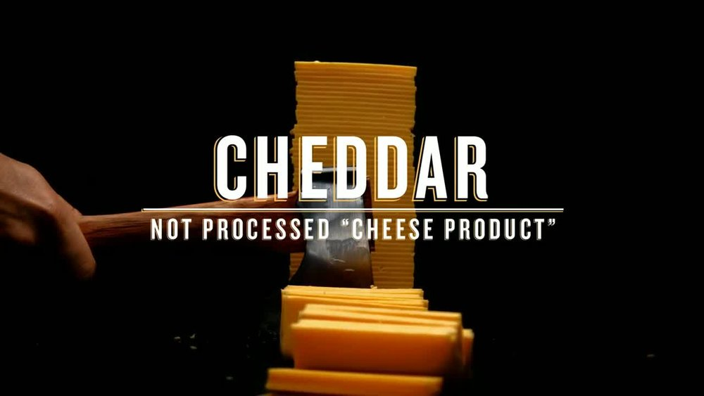 tillamook-cheddar-not-processed-cheese-product-600-14823.jpg