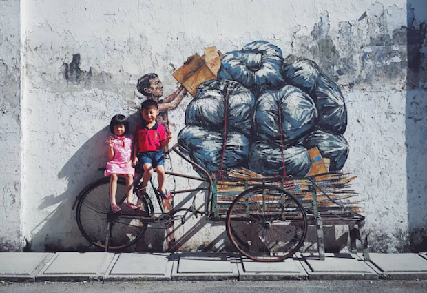 11700763_art-imitates-life-ernest-zacharevic-creates_t3216a3a9.png