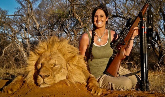 melissa_bachman_canned_hunting.jpg
