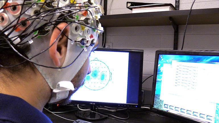 mind-drones-00032428-still003.jpg