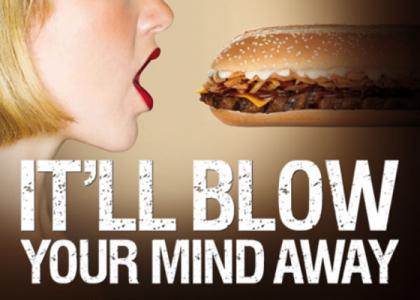bk_blow_ad.png.CROP.promo-mediumlarge.png