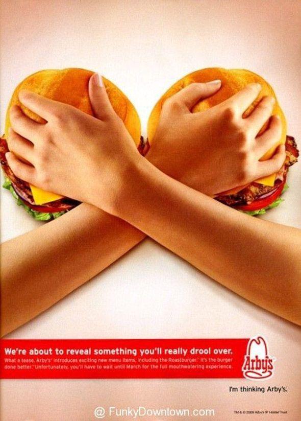 fe8491f8c5c2fd1200b3e01fcf9fb24e--funny-commercials-funny-ads.jpg