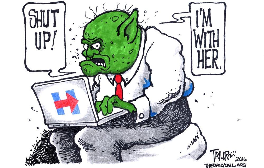 HillaryTroll.jpg