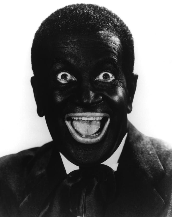 1-the-jazz-singer-al-jolson-1927-everett.jpg