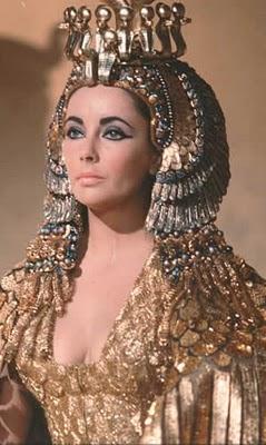 cleopatra1.jpg