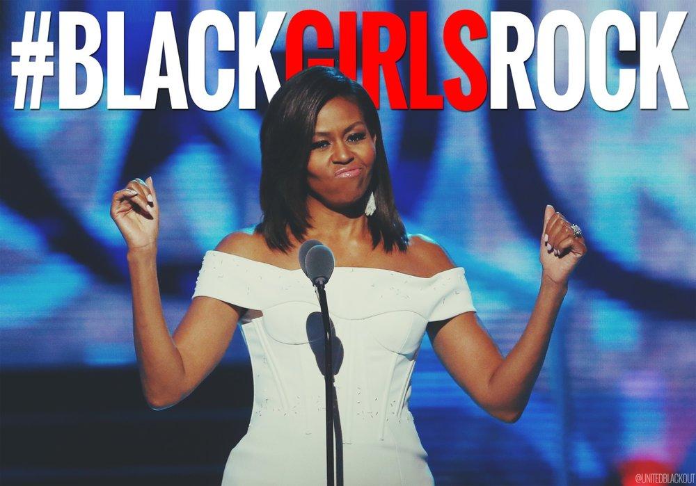 Black-Girls-Rock-MO.jpg