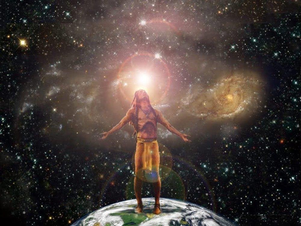 01-Harness-Cosmic-Energy-Energy-from-ideas.jpg