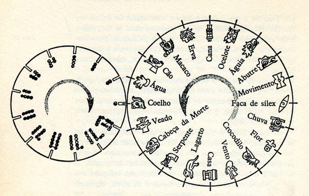 calendario-azteca.jpg