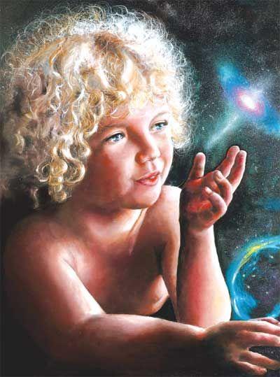 bb9e431e0afa67d8581e2c71ee07e8e0--existence-of-god-jesus-painting.jpg