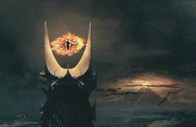 Basildon+Mordor.jpg