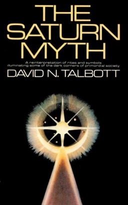 256px-Saturn-myth.jpg