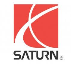 SaturnLogo.jpg