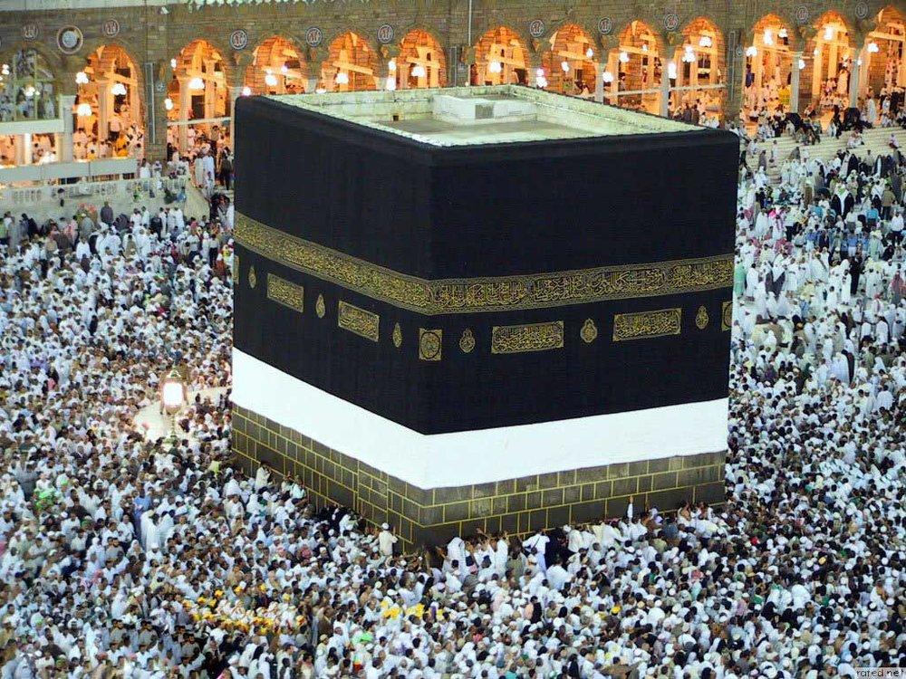 Mecca-The-Trent.jpg