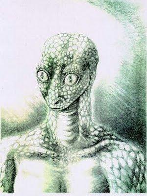 reptilians-img.jpg