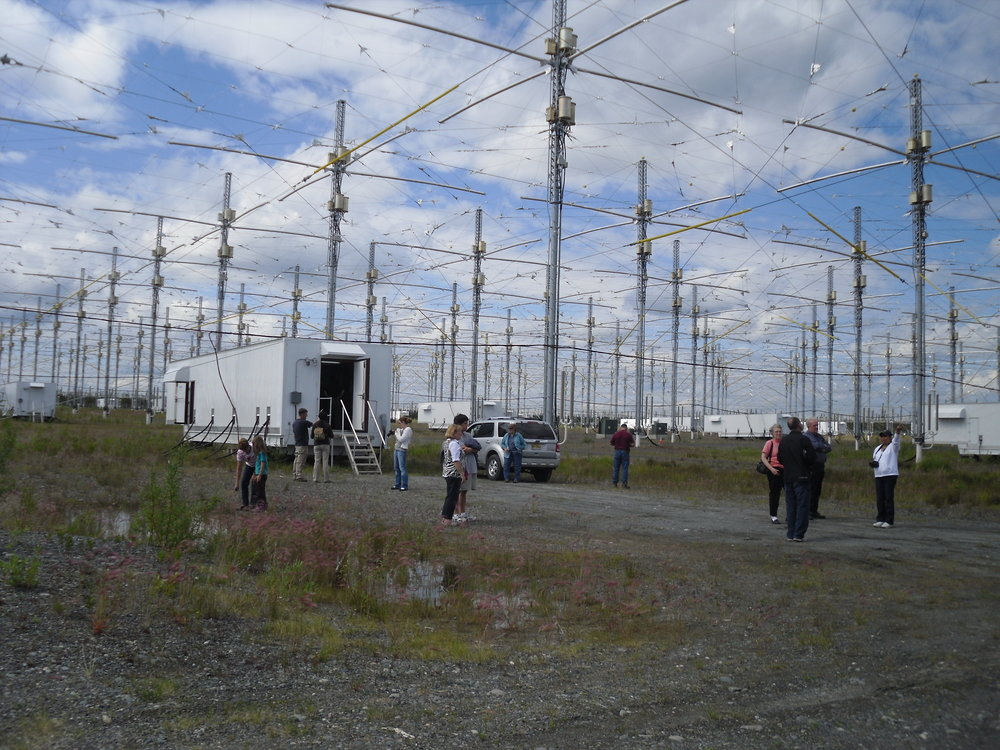 100730-f-1035p-002-visitors-at-haarp-site-1.jpg