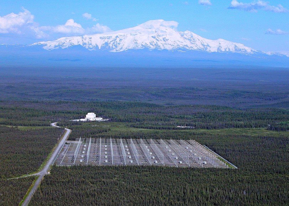 HAARP-3-2.jpg
