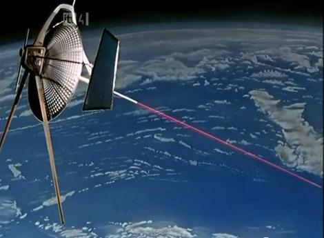 blofelds-spacecraft.jpg