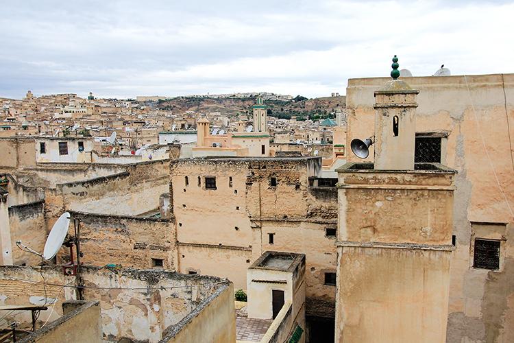 Fes-Medina-Morocco-Wanderlusters.jpg