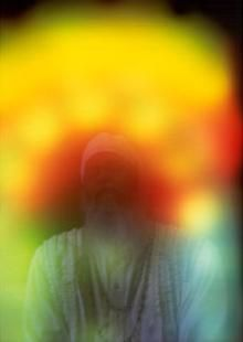 ff103812b274c47794093e1c24f24ab3--kirlian-photography-auras.jpg