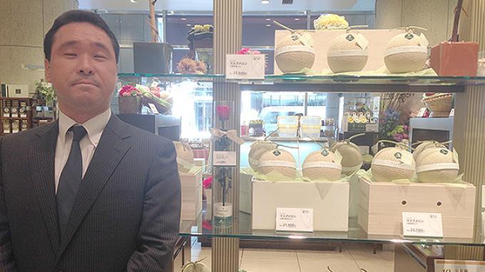 20140929_135943_ushio-oshima-executive-director-sembikiya-fruit-co-ltd_1.jpg