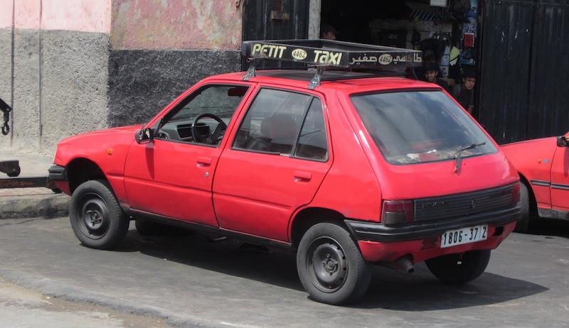 petit-taxi.jpg