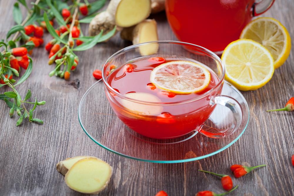 goji-berry-tea.jpg