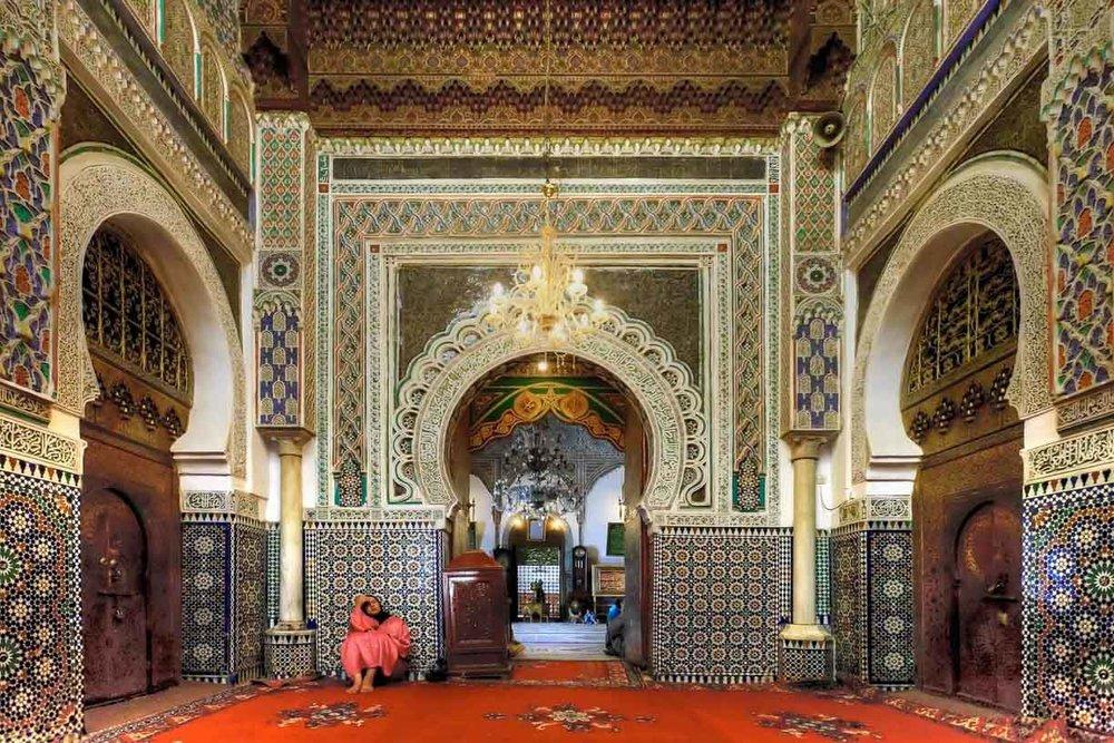 Zaouia-Moulay-Idriss-II-3-1224.jpg