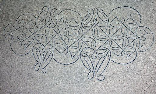 vanuatu sand drawings.jpg