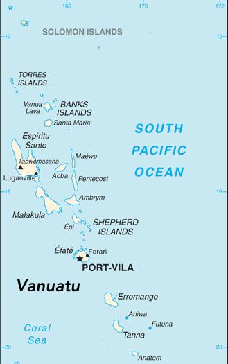 Vanuatu_map.png