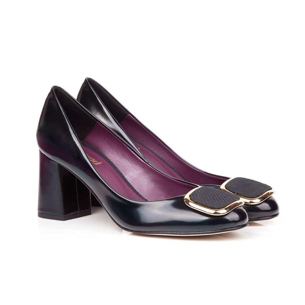 Sicily-black-vegan-mid-heels.jpg