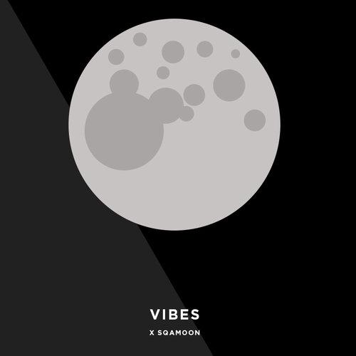 sqamoon-vibes-soundcloud.jpg