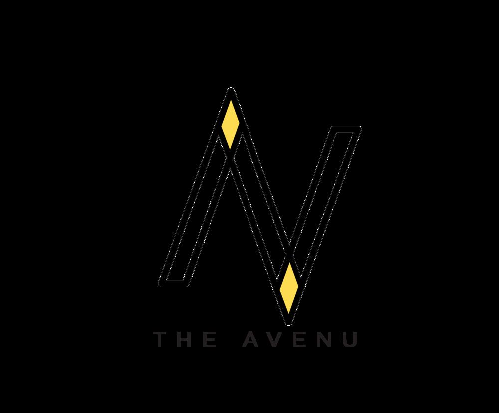 logo variations-02.png
