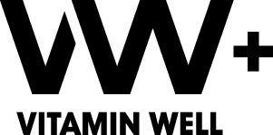 VW+_Logotyp_svart.jpg