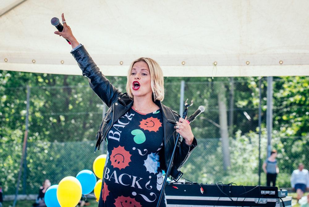 Petra Marklund på TillsammansCup kopia.jpg