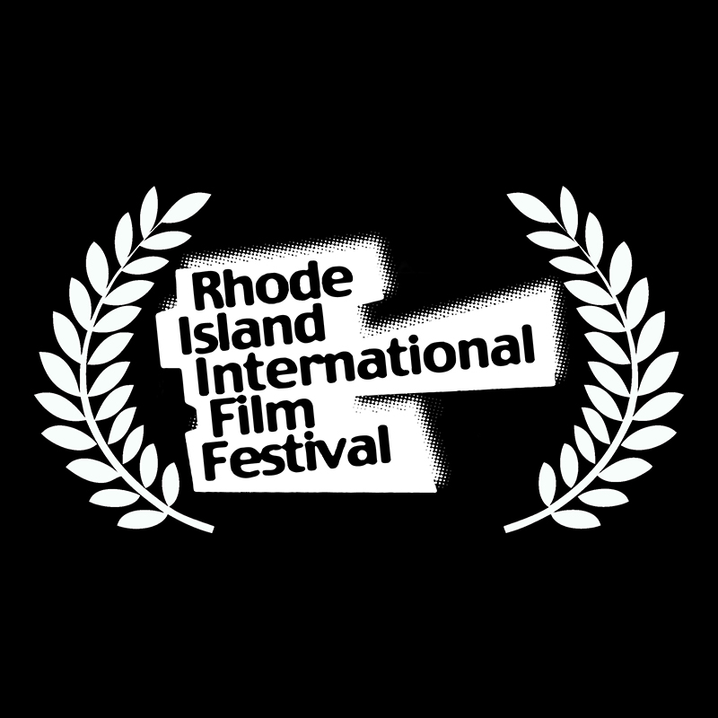 Invaders - Rhode Island International Film Festival