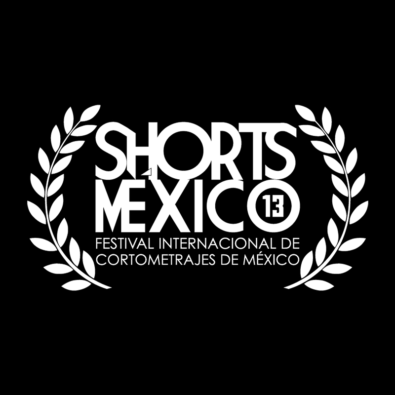 Invaders - Mexico Shorts Film Festival