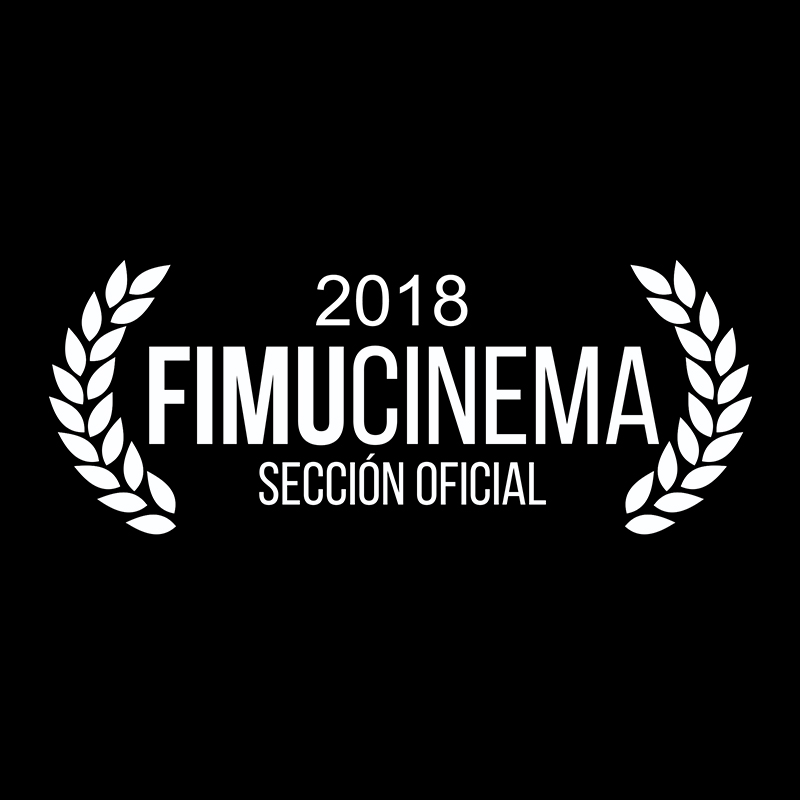 Invaders - Fimucinema