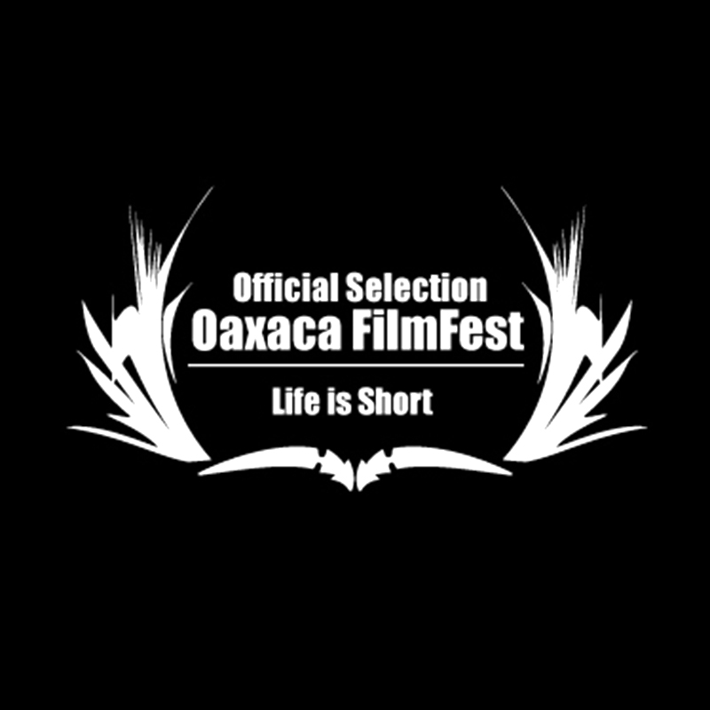 Invaders - Oaxaca Film Fest