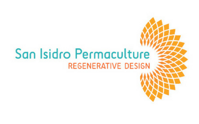 San Isidro Permaculture