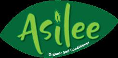 Asilee-Logo.png