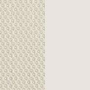 Cream -    Pantone 7527 U