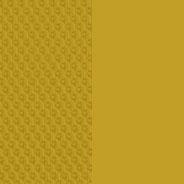 Yellow -    Pantone 7406 U