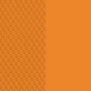 Orange -    Pantone 137 U