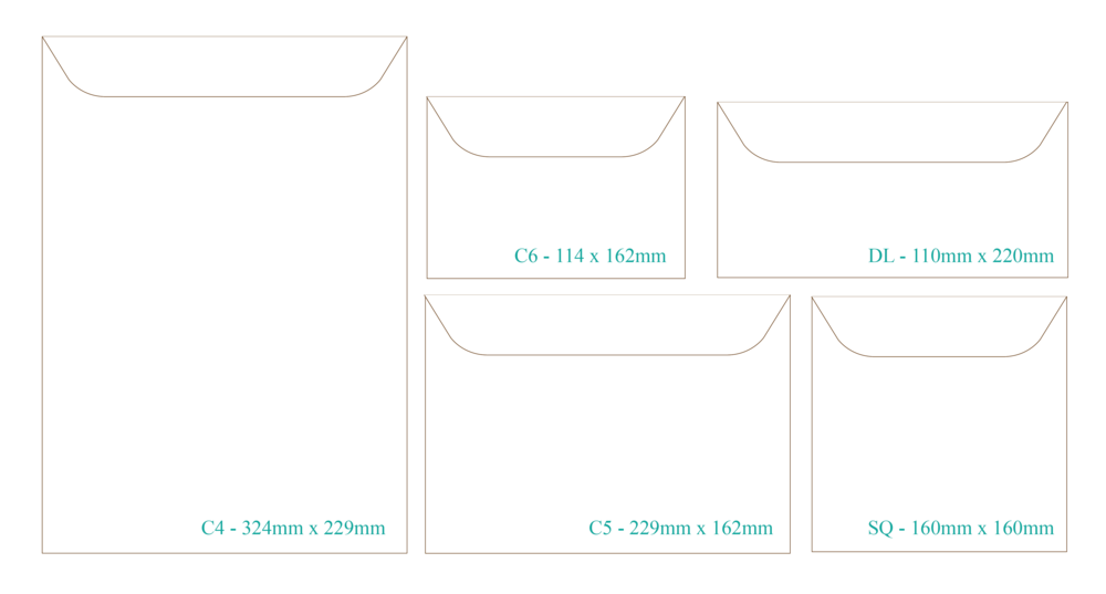 Envelope Sizes-02.png